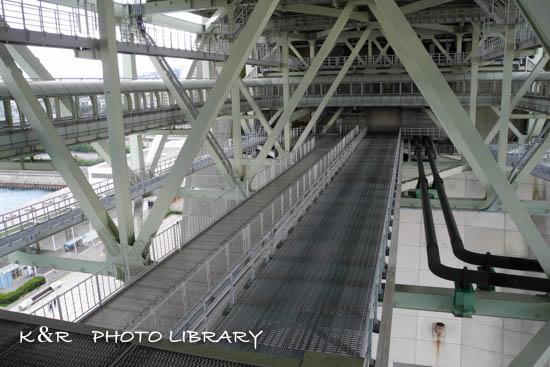 2015年10月12明石海峡大橋7