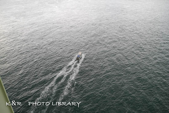 2015年10月12明石海峡大橋11