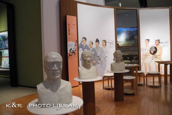 2015年10月12日兵庫県立考古博物館5
