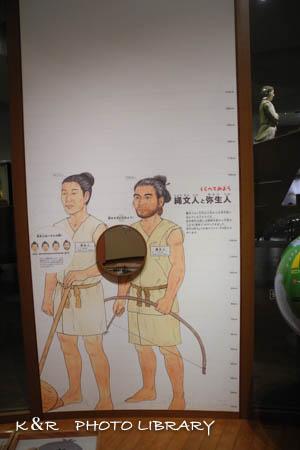 2015年10月12日兵庫県立考古博物館6