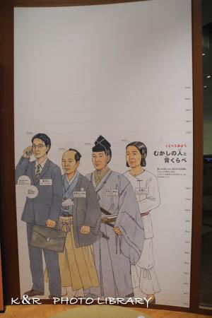 2015年10月12日兵庫県立考古博物館7