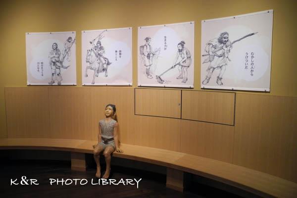 2015年10月12日兵庫県立考古博物館12