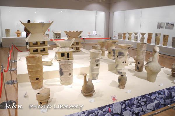 2015年10月12日兵庫県立考古博物館14