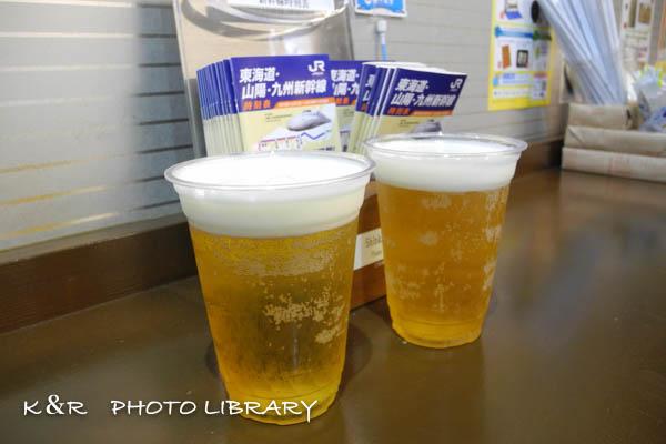 2015年10月12日神戸帰路3