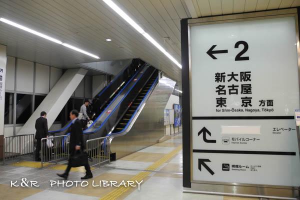 2015年10月12日神戸帰路5