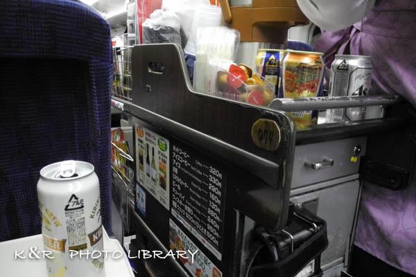 2015年10月12日神戸帰路9