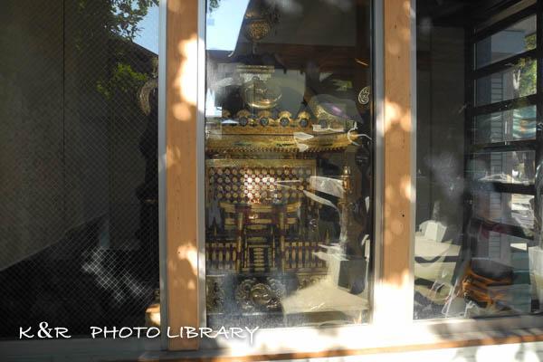 2015年11月28日有鹿神社6