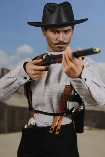 gun-fighter (11)