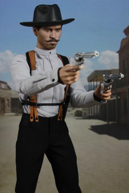 gun-fighter (18)