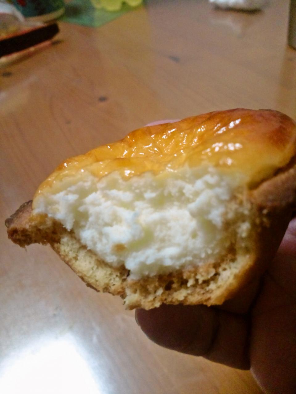 ベイク チーズ タルト 自由が丘(ケーキ)