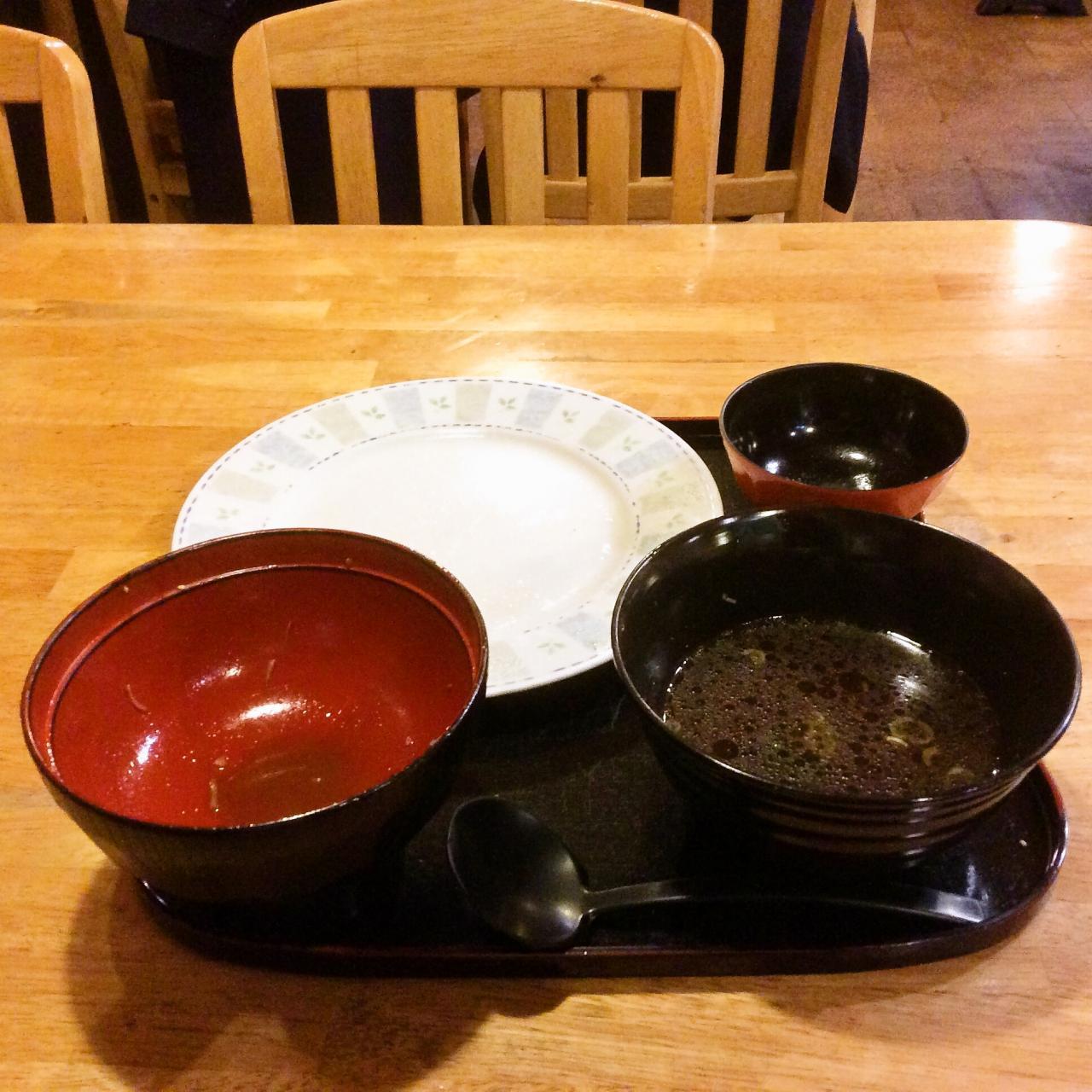 吉兆(料理)
