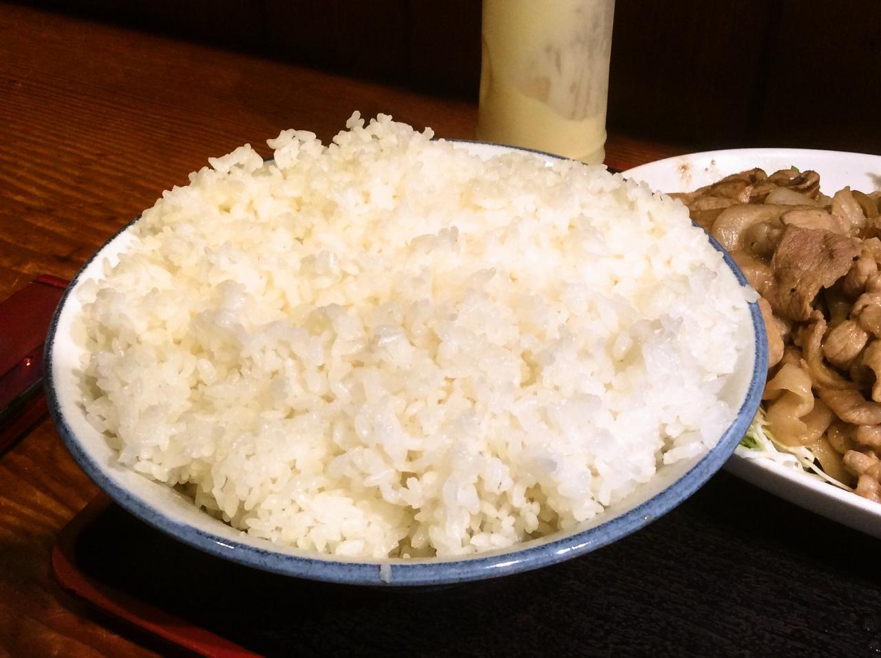 上州屋(料理)