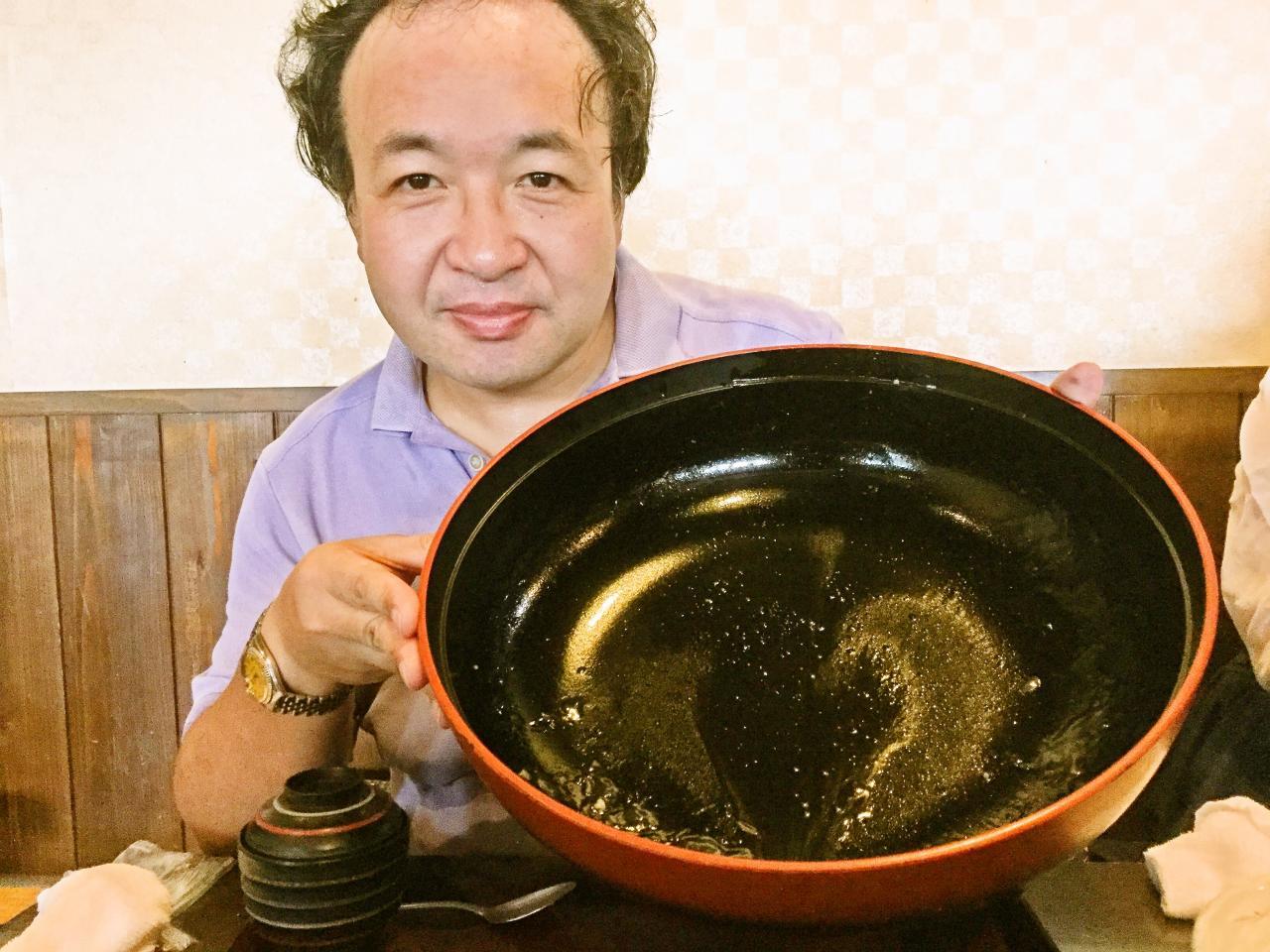 和食や 吉べえ(料理)