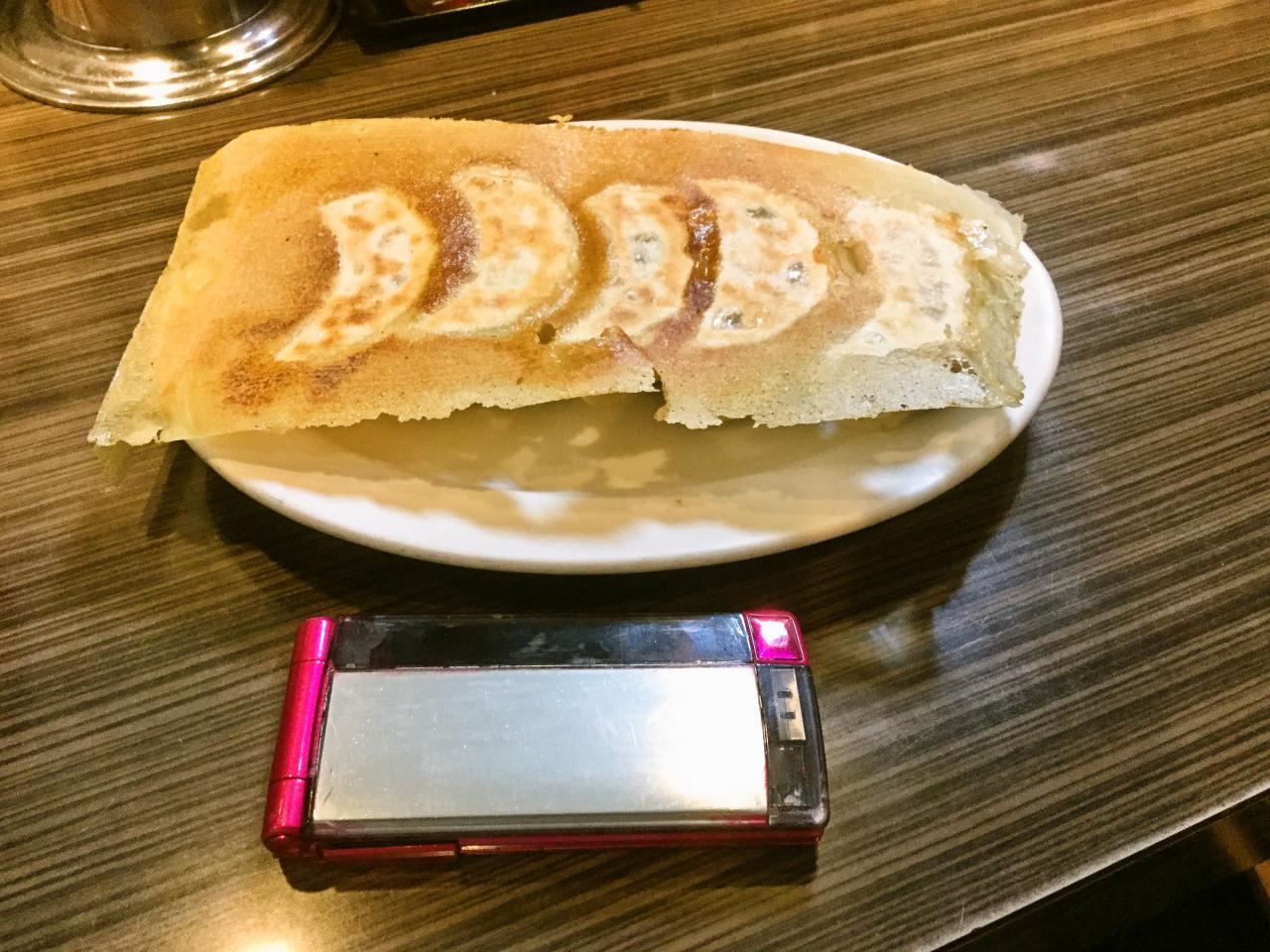 foodpic7335003_convert_20161105171648.jpg