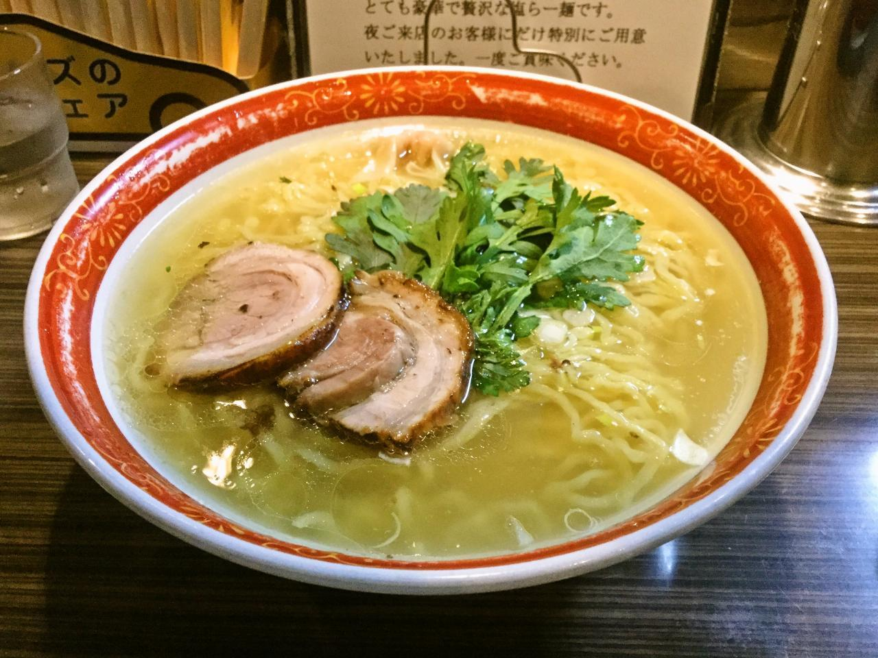 foodpic7335005_convert_20161105171708.jpg