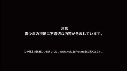 20161024_01