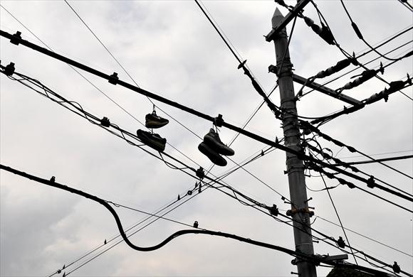 電線-2_R