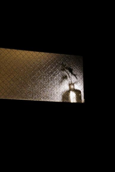 窓-6_R