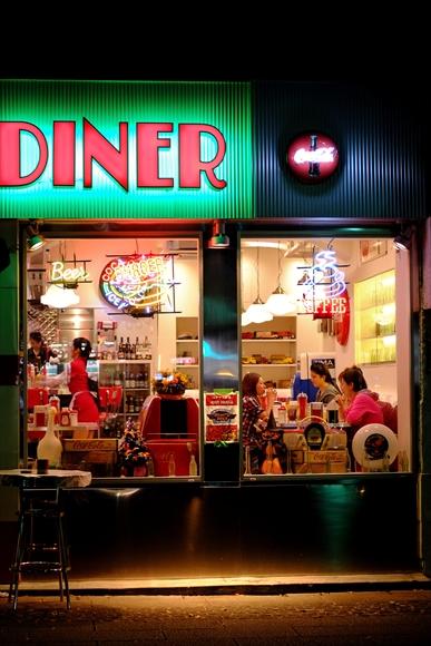 DINER-1_R