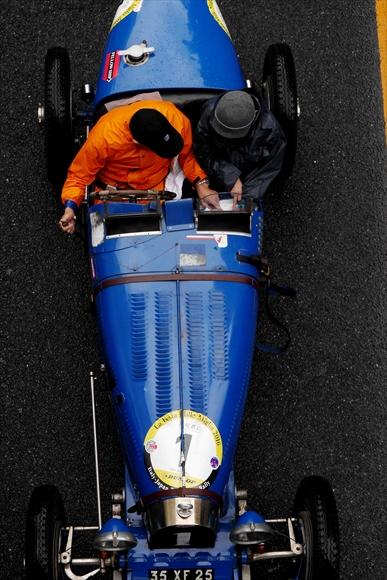 Bugatti-T35c_R.jpg