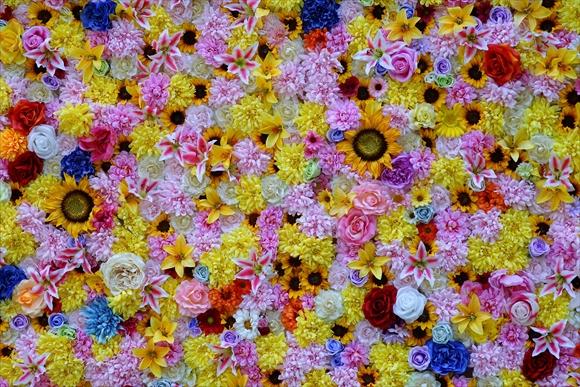 Flowers-2_R.jpg