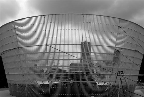 enclosure-2_R.jpg