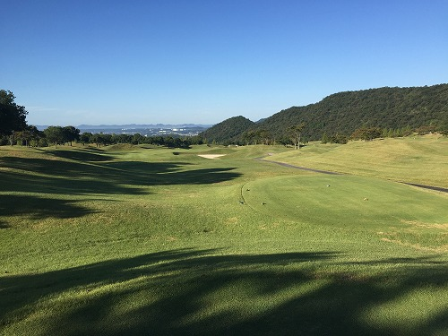 golf13-03.jpg