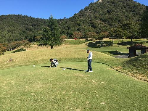 golf13-04.jpg