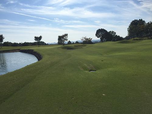 golf13-07.jpg