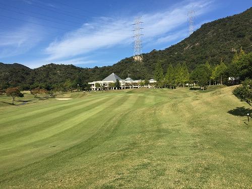 golf13-08.jpg