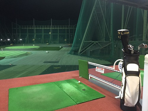 golf14-01.jpg