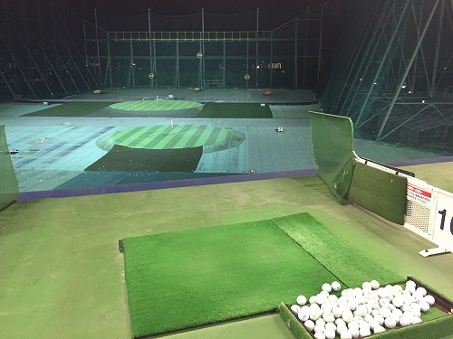 golf15-01.jpg
