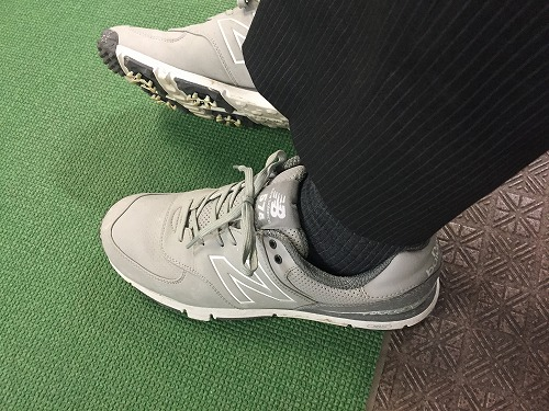golf15-02.jpg