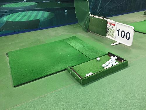 golf15-03.jpg