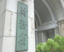 20161108 05
