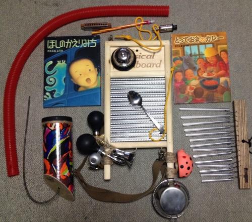 楽器 (500x442)