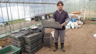 507つぶつぶ農法セミナー大島さん_R2