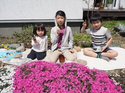 424芝桜ピクニック_R2