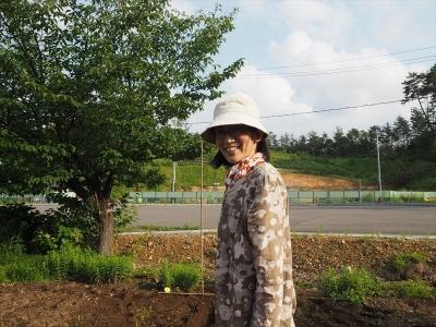 622苗植え2日目2_R2