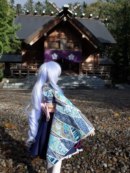 士別神社07