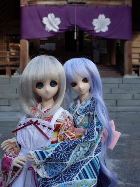 士別神社08