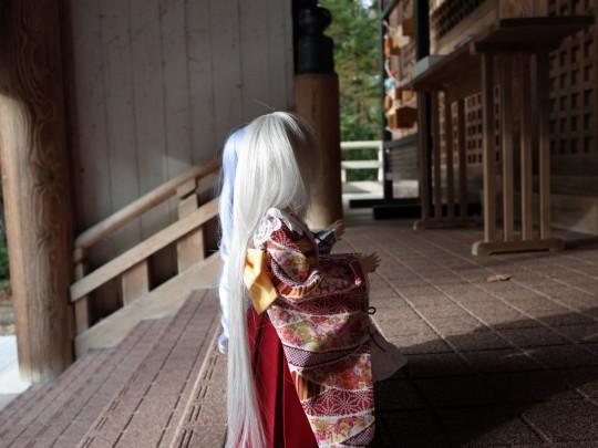 士別神社13