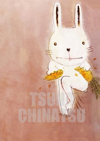 160518カチワリウサギ