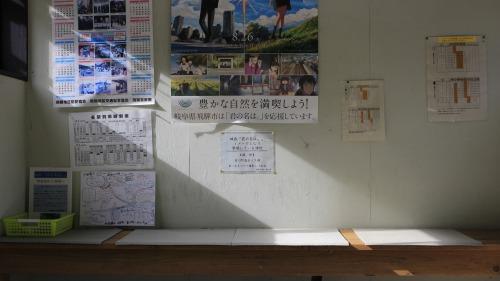 s-_MG_4483.jpg