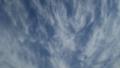 雲見てわかることも?