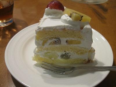 1ななつ星ケーキ3