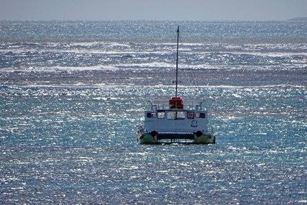 午後の海 DSC09495