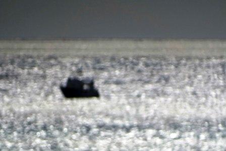 ダ船集結d波キラ DSC09687