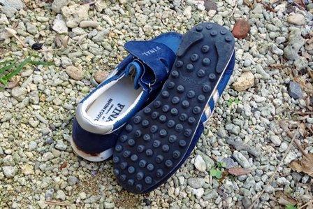 磯靴 DSC09740