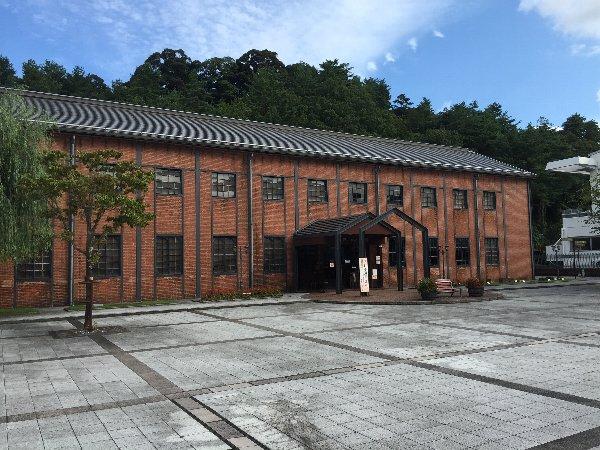 akarengasoko-maizuru-082.jpg